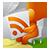 icon-blog