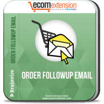 folloup-email