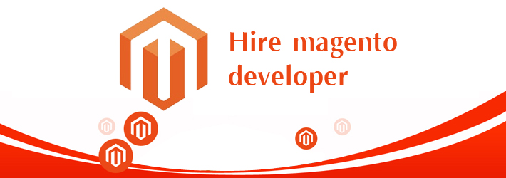 Hire_Magento_Developer