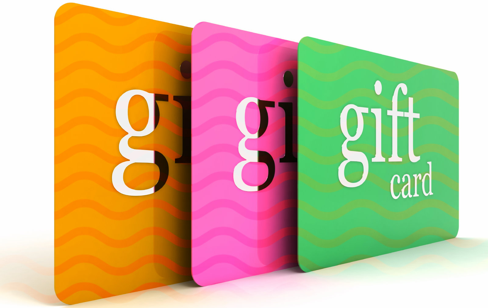 Create Gift Certificate Using Magento Gift Card Extension in these Holidays!