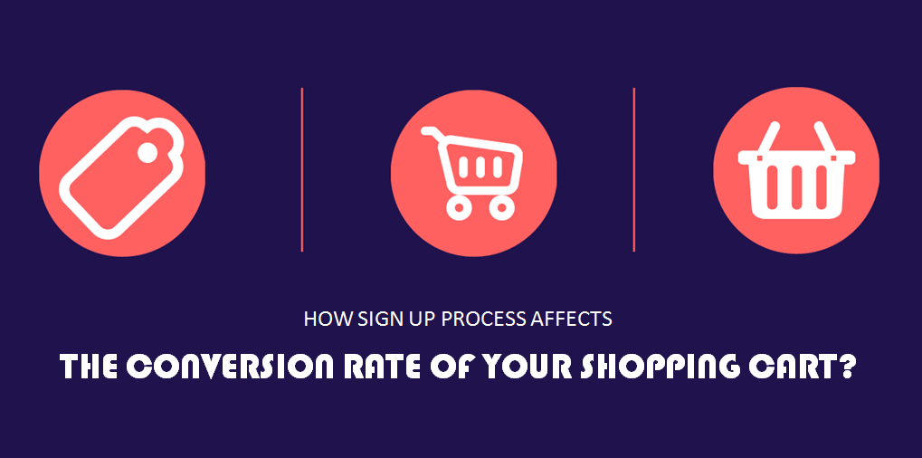The Conversion Rate Of Your Shopping Cart