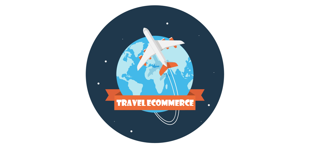 Travel Ecommerce Solution