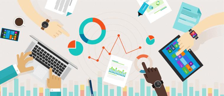 B2B migration from B2C has taken a leap via Magento B2B e-commerce solution