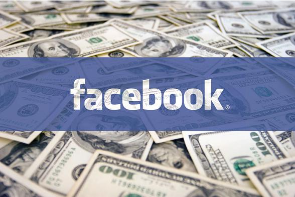 Facebook - Ecomextension