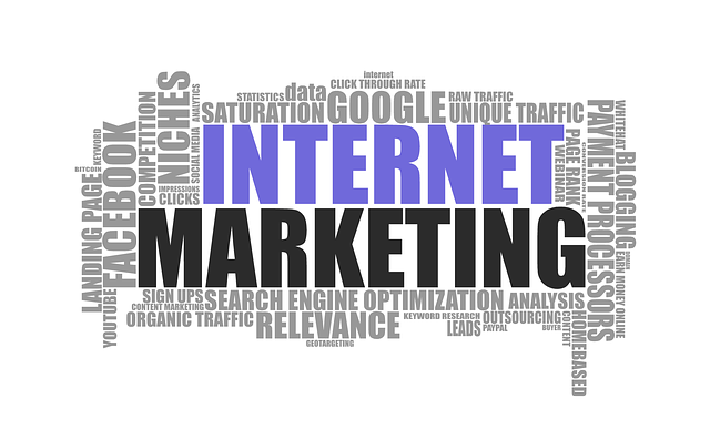 43% of people use Google search (organic) and 26% of traffic from Google AdWords.