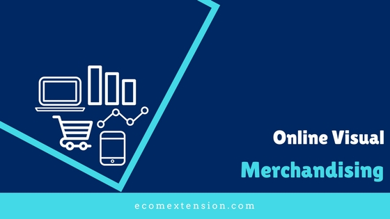 The Art of the eCommerce Visual Merchandiser by Smart Merchandiser on February 25, There are elements of science and art involved in creating today's visual merchandising solutions in the ultra-competitive online retail environment.