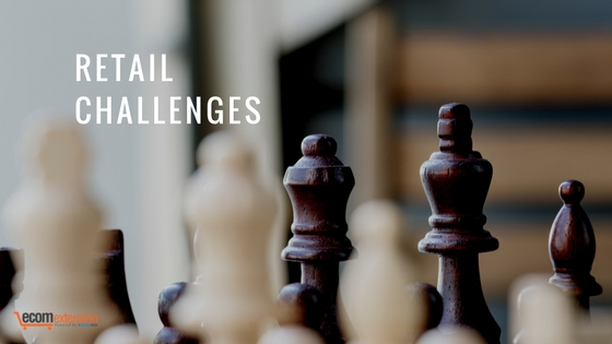 Retail Challenges and How to Beat Them