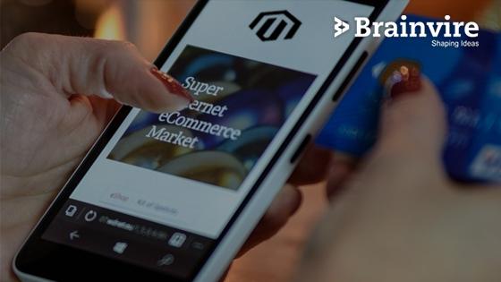 e-commerce_magento