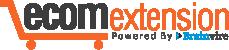 Brainvire Magento Extension Store