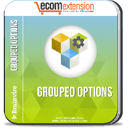 Group On Clone Extension