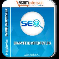 Brainvire RewriteDataFlow Extension