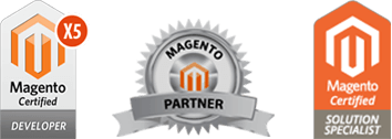 CERTIFICATIONS & PARTNERS